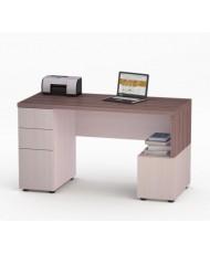 Купить недорого Коллекция - Мокос  - Компьютерный стол - Мокос 9 в Украине