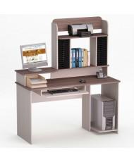 Купить недорого Коллекция - Лед - Компьютерный стол - LED 1 в Украине