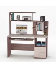 Купить недорого Коллекция - Лед - Компьютерный стол - LED 3 в Украине