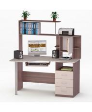 Купить недорого Коллекция - Лед - Компьютерный стол - LED 4 в Украине