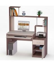 Купить недорого Коллекция - Лед - Компьютерный стол - LED 2 в Украине