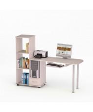 Купить недорого Коллекция - Лед - Компьютерный стол - LED 11 в Украине