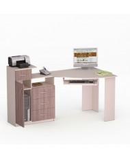 Купить недорого Коллекция - Лед - Компьютерный стол - LED 15 в Украине