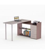 Купить недорого Коллекция - Лед - Компьютерный стол - LED 21 в Украине