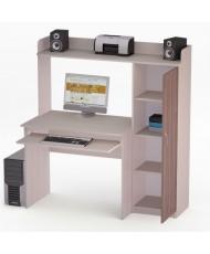 Купить недорого Коллекция - Лед - Компьютерный стол - LED 37 в Украине