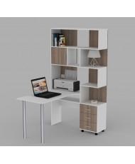Купить недорого Коллекция - Лед - Компьютерный стол - LED 12 в Украине