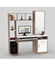 Купить недорого Коллекция - Лед - Компьютерный стол - LED 14 в Украине