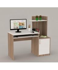 Купить недорого Коллекция - Лед - Компьютерный стол - LED 17 в Украине