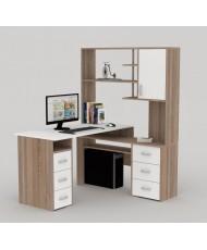 Купить недорого Коллекция - Лед - Компьютерный стол - LED 20 в Украине