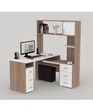 Купить недорого Коллекция - Лед - Компьютерный стол - LED 24 в Украине