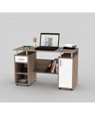 Купить недорого Коллекция - Лед - Компьютерный стол - LED 40 в Украине