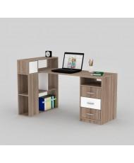 Купить недорого Коллекция - Лед - Компьютерный стол - LED 46 в Украине