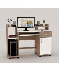 Купить недорого Коллекция - Лед - Компьютерный стол - LED 9 в Украине