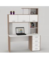 Купить недорого Коллекция - Лед - Компьютерный стол - LED 25 в Украине
