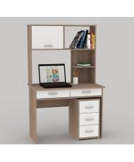 Купить недорого Коллекция - Лед - Компьютерный стол - LED 26 в Украине