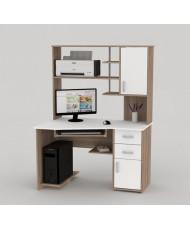 Купить недорого Коллекция - Лед - Компьютерный стол - LED 31 в Украине