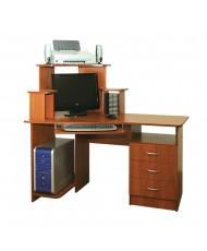Купить недорого Коллекция - Ника -  Компьютерный стол - Ника 1 в Украине