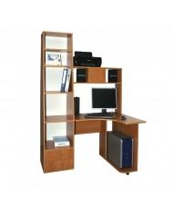 Купить недорого Коллекция - Ника - Компьютерный стол - Ника 13 в Украине