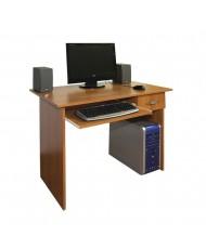 Купить недорого Коллекция - Ника - Компьютерный стол - Ника 41 в Украине
