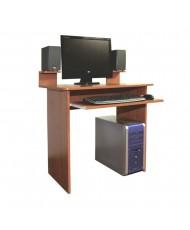 Купить недорого Коллекция - Ника - Компьютерный стол - Ника 42 в Украине