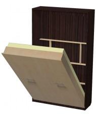 Купить недорого Мебель для спальни - Алиса BК 1200 (кровать вертикальная) в Украине