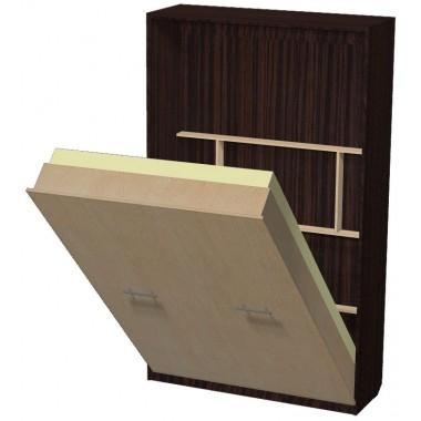 Купить Алиса BК 1200 (кровать вертикальная) - цена и отзывы