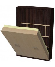 Купить недорого Мебель для спальни - Алиса ВК 1400 (кровать вертикальная) в Украине