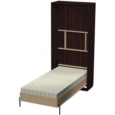 Купить Алиса BK 900 (кровать вертикальная) - цена и отзывы