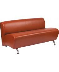 Купить недорого Офисные диваны - Диван двухместный Примтекс Плюс KARINA K-02  в Украине