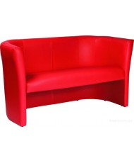 Купить недорого Офисные диваны - Диван двухместный Примтекс Плюс PRIMA DUO  в Украине