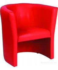 Купить недорого Офисные диваны - Кресло Примтекс Плюс PRIMA  в Украине
