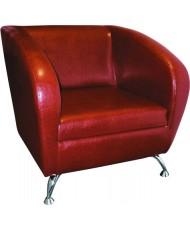Купить недорого Офисные диваны - Кресло Примтекс Плюс SILUET S-01  в Украине