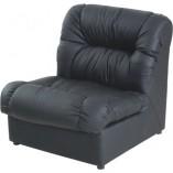 Офисный диван Примтекс Плюс VIZIT 01(одноместный) - цена в Киеве