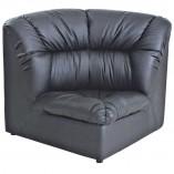 Офисный диван Примтекс Плюс VIZIT 04  ( угловой) - цена в Киеве