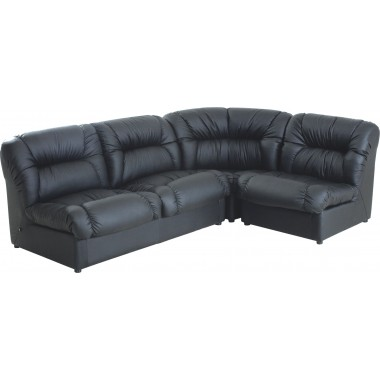 Купить Офисный диван Примтекс Плюс VIZIT  (комплект) Series - цена и отзывы
