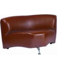 Купить недорого Офисные диваны - Диван угловой Примтекс Плюс KARINA K-04  в Украине