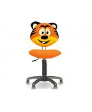 Купить недорого Детские кресла - Тигр в Украине