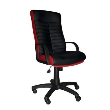 Купить Кресло Примтекс Плюс Orbita Lux combi D-5/S-3120 - цена и отзывы