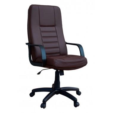 Купить Кресло Примтекс Плюс ZODIAK H-2221S - цена и отзывы