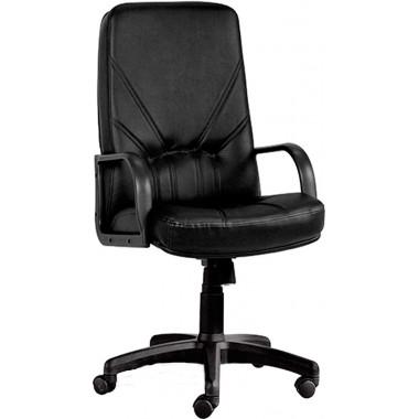 Купить Кресло Примтекс Плюс IBIZA - цена и отзывы