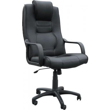 Купить Кресло Примтекс Плюс LAGUNA D-5  - цена и отзывы