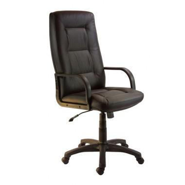 Купить Кресло Примтекс Плюс SENATOR PL Tilt D-5  - цена и отзывы