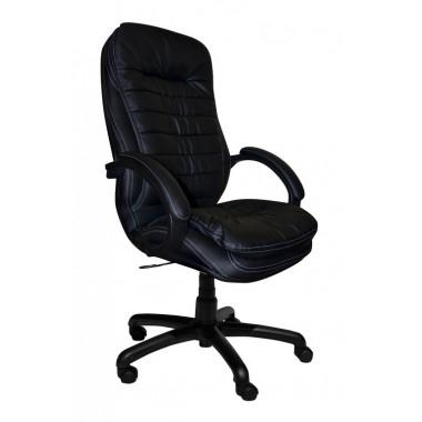 Купить Кресло Примтекс Плюс VALENCIA PL Tilt (D-5)  - цена и отзывы