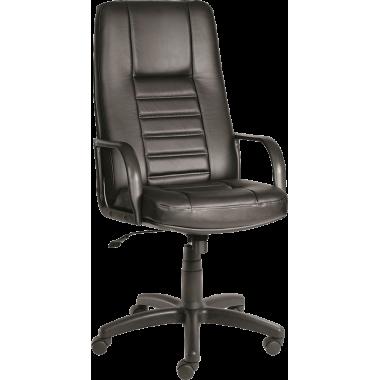 Купить Кресло Примтекс Плюс ZODIAK D-5 - цена и отзывы