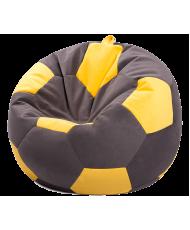 Купить недорого Бескаркасная мебель - Кресло-мяч Примтекс Плюс Fan XS  в Украине