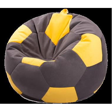 Купить Кресло-мяч Примтекс Плюс Fan XS  - цена и отзывы