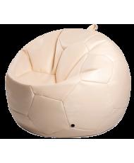 Купить недорого Бескаркасная мебель - Кресло-мяч Примтекс Плюс Fan S в Украине