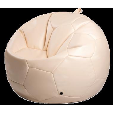 Купить Кресло-мяч Примтекс Плюс Fan S - цена и отзывы