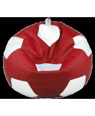 Купить недорого Бескаркасная мебель - Кресло-мяч Примтекс Плюс Fan  XL  в Украине