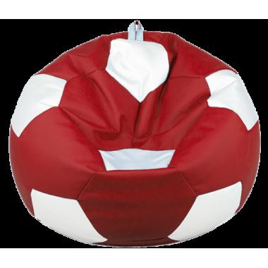 Купить Кресло-мяч Примтекс Плюс Fan  XL  - цена и отзывы